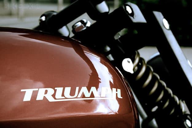 Triumph Speed Twin concept 5