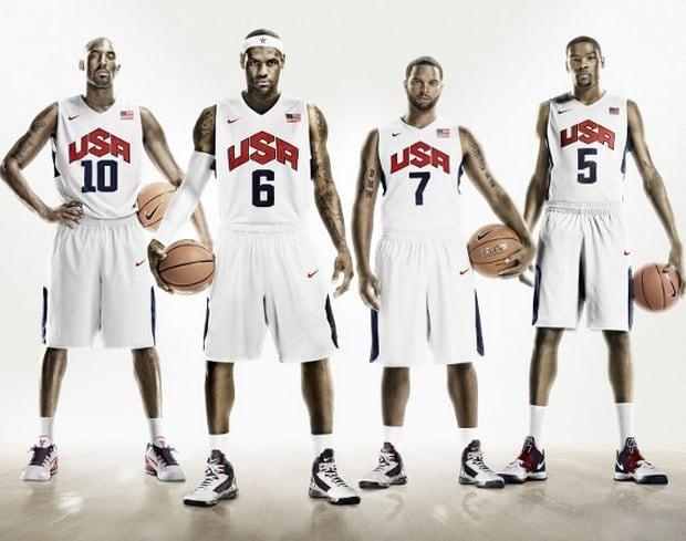 nike-basketball-hyper-elite-uniforms-01
