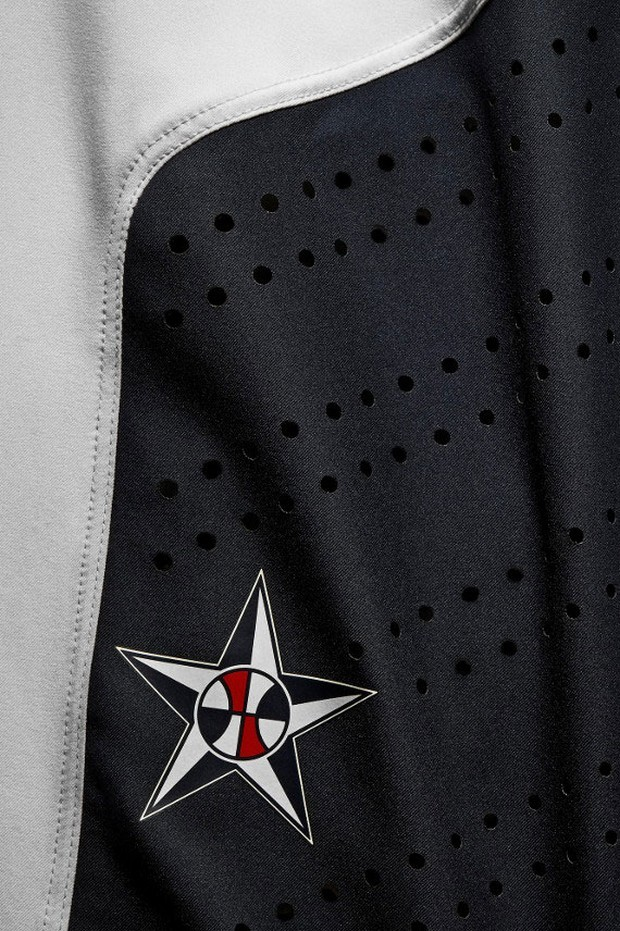 nike-basketball-hyper-elite-uniforms-02
