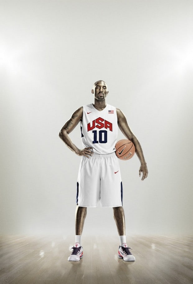 nike-basketball-hyper-elite-uniforms-09