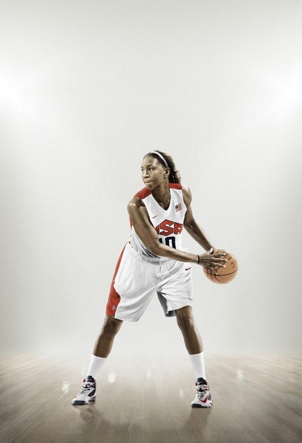 nike-basketball-hyper-elite-uniforms-11