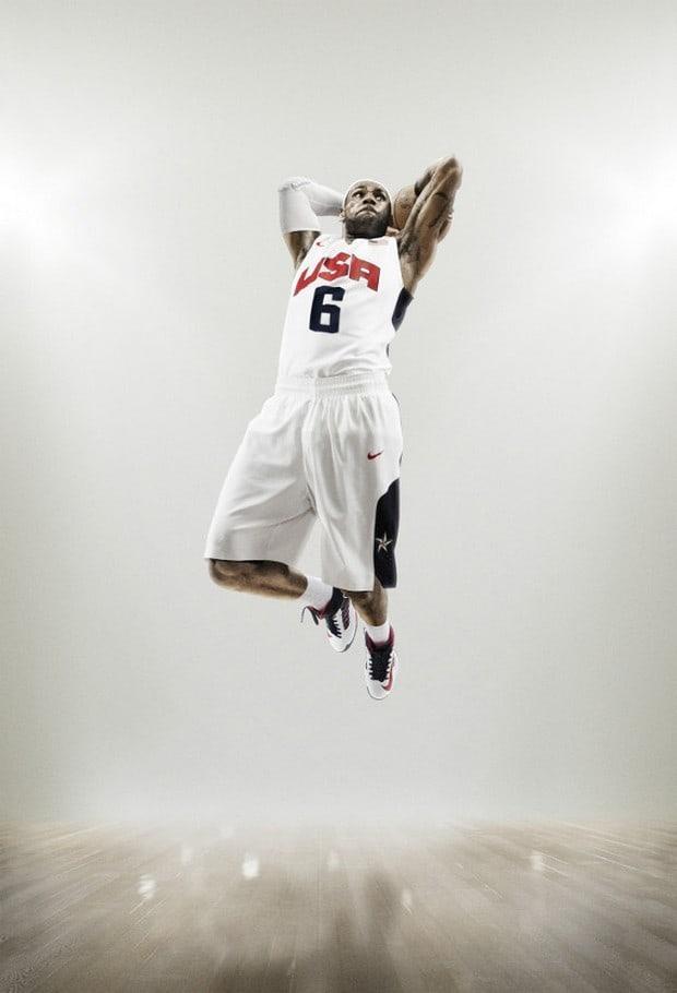 nike-basketball-hyper-elite-uniforms-14