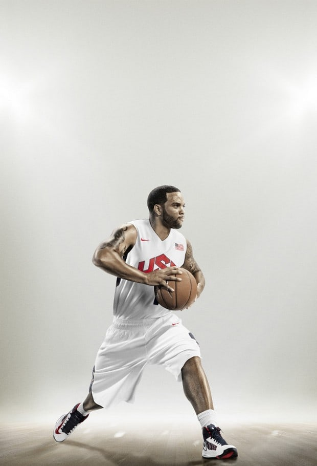 nike-basketball-hyper-elite-uniforms-16