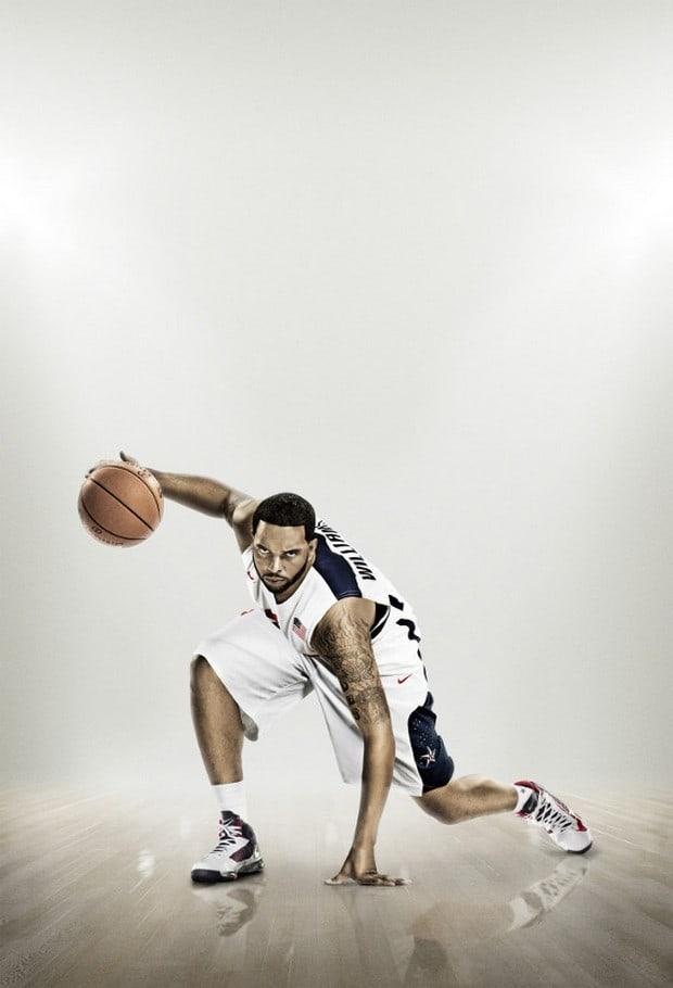 nike-basketball-hyper-elite-uniforms-17