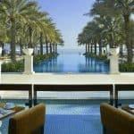 Al Bustan Palace Oman 10