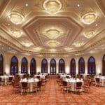 Al Bustan Palace Oman 21