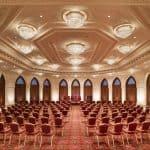 Al Bustan Palace Oman 25