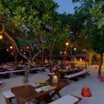 Amanpulo Resort Philippines 16
