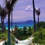Amanpulo Resort Philippines 21