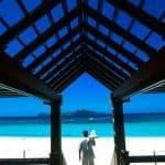 Amanpulo Resort Philippines 4