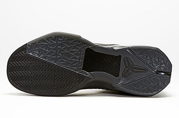 Nike Zoom Kobe VII 6