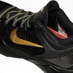 Nike Zoom Kobe VII 9