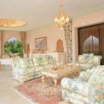 Palacial Home in Marbella 15