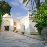 Palacial Home in Marbella 3