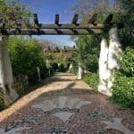 Palacial Home With Indian And Moorish Influence In Marbella