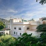 Palacial Home in Marbella 5