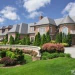 Quintessential Alpine Estate 4