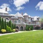 Quintessential Alpine Estate 6