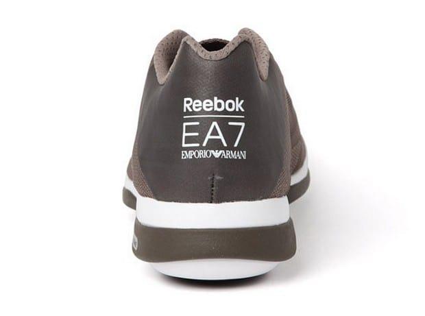 Reebok EA7 Emporio Armani 12