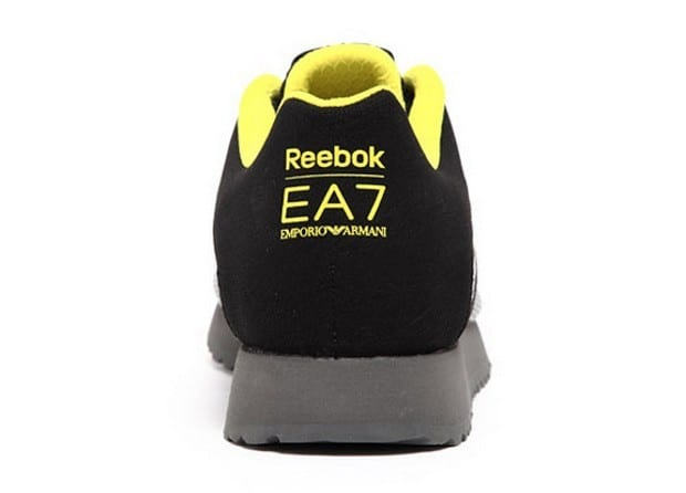Reebok EA7 Emporio Armani 3