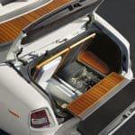 Rolls Royce Phantom Series II 29