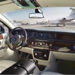 Rolls Royce Phantom Series II 33