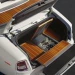 Rolls Royce Phantom Series II 34