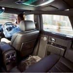 Rolls Royce Phantom Series II 36