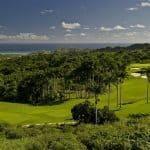 Villa Arawidi Barbados 20