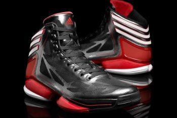 Adidas adiZero Crazy Light 2 1