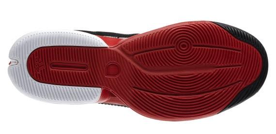 Adidas adiZero Crazy Light 2 10
