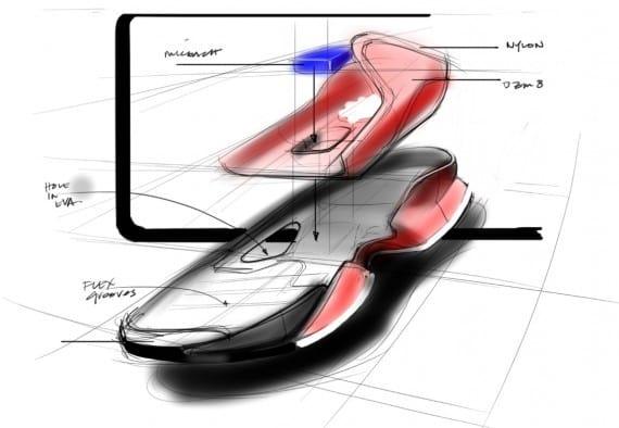 Adidas adiZero Crazy Light 2 11