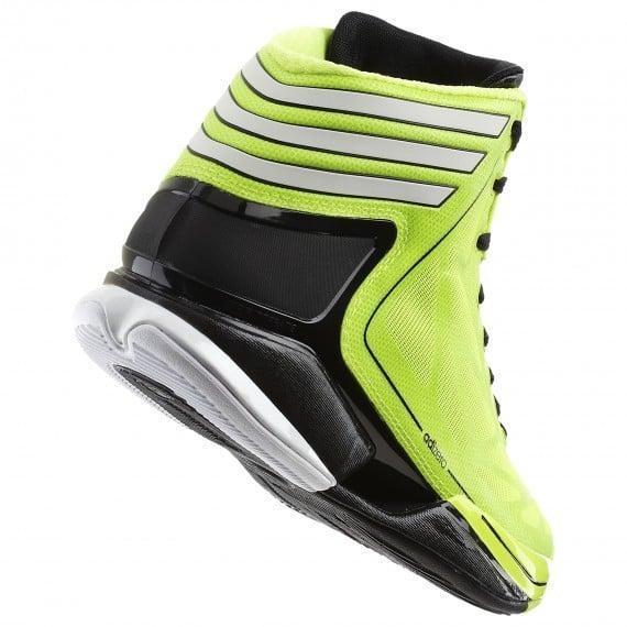 Adidas adiZero Crazy Light 2 7