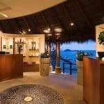 Capella Ixtapa Resort Mexico 10