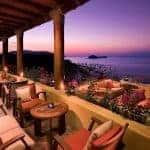 Capella Ixtapa Resort Mexico 11