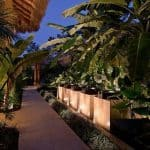 Capella Ixtapa Resort Mexico 15