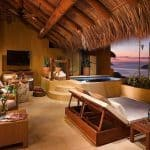 Capella Ixtapa Resort Mexico 16