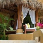 Capella Ixtapa Resort Mexico 19