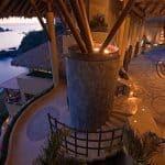 Capella Ixtapa Resort Mexico 3