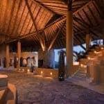 Capella Ixtapa Resort Mexico 4