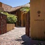 Capella Ixtapa Resort Mexico 5