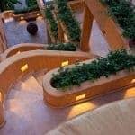Capella Ixtapa Resort Mexico 8