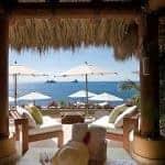 Capella Ixtapa Resort Mexico 9