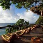 Laucala Island Fiji 10