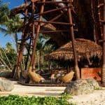 Laucala Island Fiji 12