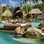 Laucala Island Fiji 13