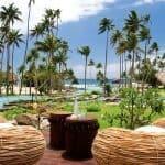 Laucala Island Fiji 2