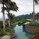 Laucala Island Fiji 23
