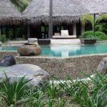 Laucala Island Fiji 24