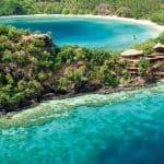 Laucala Island Fiji 3